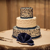 Wedding_Photos-Rojas-418