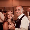 Wedding_Photos-Rojas-685