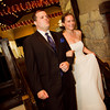 Wedding_Photos-Rojas-464