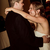 Wedding_Photos-Rojas-549
