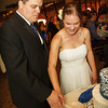 Wedding_Photos-Rojas-472