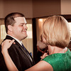 Wedding_Photos-Rojas-583