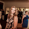 Wedding_Photos-Rojas-619