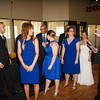Wedding_Photos-Rojas-451