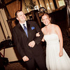 Wedding_Photos-Rojas-467
