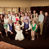 Wedding_Photos-Rojas-624