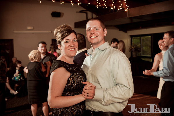 Wedding_Photos-Rojas-634