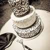 Wedding_Photos-Rojas-441