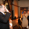 Wedding_Photos-Rojas-469