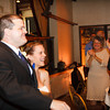 Wedding_Photos-Rojas-470