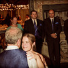 Wedding_Photos-Rojas-563