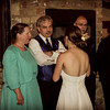 Wedding_Photos-Rojas-547