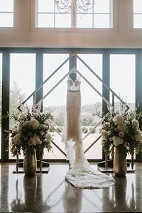 Catie and Stephen Wedding-0008