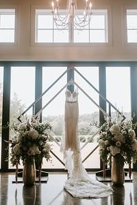 Catie and Stephen Wedding-0009