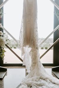 Catie and Stephen Wedding-0011