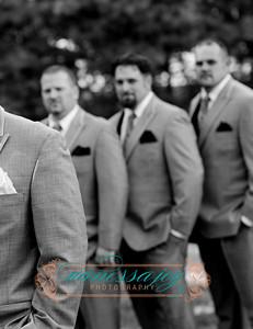 Catrina wedding album layout 012 (Side 24)