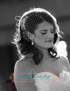 Catrina wedding album layout 018 (Side 35)