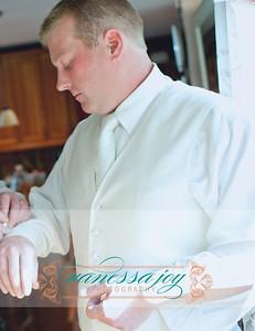 Catrina wedding album layout 010 (Side 20)