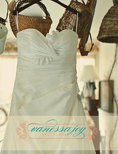 Catrina wedding album layout 002 (Side 4)