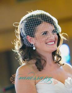 Catrina wedding album layout 019 (Side 37)