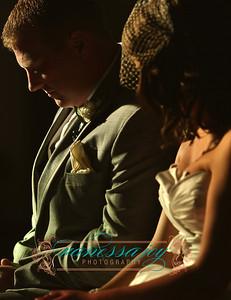 Catrina wedding album layout 016 (Side 32)