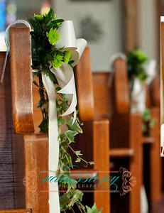Catrina wedding album layout 015 (Side 29)