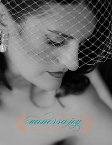 Catrina wedding album layout 007 (Side 14)