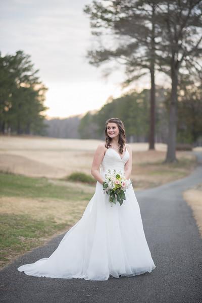 Cauthorne Wedding