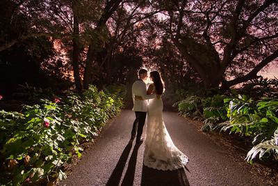 Jayme + Ethan's Wedding
