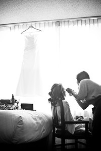 022.Cece & Arick's Wedding-43