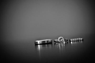 029.Cece & Arick's Wedding-65