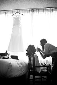 023.Cece & Arick's Wedding-46