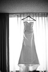 005.Cece & Arick's Wedding-8