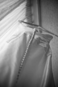 015.Cece & Arick's Wedding-29