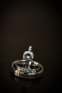 031.Cece & Arick's Wedding-83