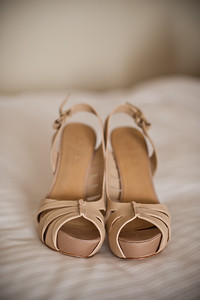 039.Cece & Arick's Wedding-98