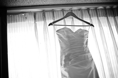 006.Cece & Arick's Wedding-9