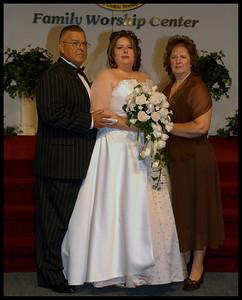 Boyd 292 parents