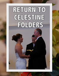 """go HERE: <a href=""""http://www.mvisionphotography.com/celestine"""">http://www.mvisionphotography.com/celestine</a><br /> <br /> To see all the pictures"""