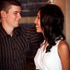 Celina_Engagement_20090622_32
