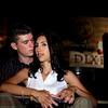 Celina_Engagement_20090622_37