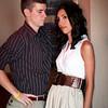 Celina_Engagement_20090622_33