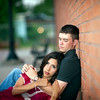 Celina_Engagement_20090622_63