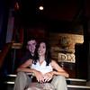 Celina_Engagement_20090622_34