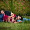 Celina_Engagement_20090622_68