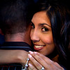 Celina_Engagement_20090622_10
