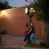 Celina_Engagement_20090622_69