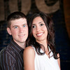 Celina_Engagement_20090622_07