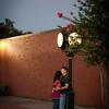 Celina_Engagement_20090622_70