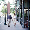 Celina_Engagement_20090622_41